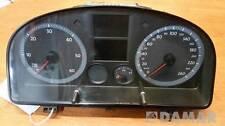 TACHO TACHOMETR Kombiinstrument VW CADDY 2005 2.0D 2K0920841C