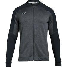 Under Armour Men's Qualifier Hybrid Warm-Up Jacket