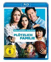 PLÖTZLICH FAMILIE - ADJANI,ISABELLE/DEPARDIEU,GERARD   BLU-RAY NEUF