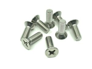 10pcs door female dovetail screws stainless steel for 1940-41 Packard