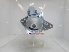 Anlasser Starter FORD RANGER (TU_) 2.5 D 2,5 D NEU !!!TOP !!! M2T87271,