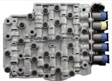 CFT30 Transmission Valve Body W/ All Solenoid & TCM W/ Connector Mercury Montego