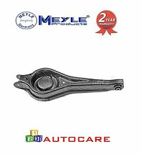 MEYLE -FORD MONDEO MK3 ESTATE REAR LOWER SUSPENSION CONTROL ARM with BUSH