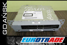 BMW 5 F10 F11 CIC MID NAVIGATION BUSINESS CHAMP 2 DAB CD 9258933