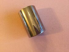 """Armstrong 3/4"""" 12-24A, 12 Pt 1/2"""" Drive Socket"""
