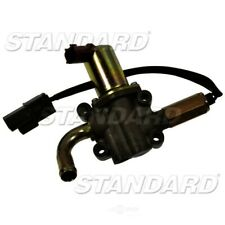 Idle Air Control Motor AC293 Standard Motor Products