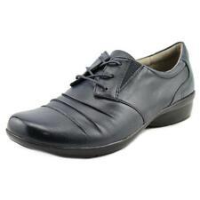 Zapatos planos de mujer Naturalizer de piel talla 36