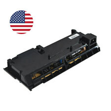 N15-300P1A ADP-300ER Power Supply for Sony PlayStation PS4 4 Pro CUH-7115