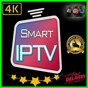 IP'**TV 1 year subscription ✅ All Apps 🔥 WARRANTY✅ALL DEVICE✅FREE TRIAL