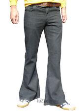 Jeans vintage pour homme