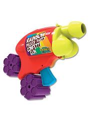 Super Cool Rainbow Pecker Party Confetti Gun