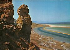B29405 Sodom Lot`s Wife and the dead sea   israel