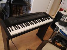 Roland ep.5 Digital Piano