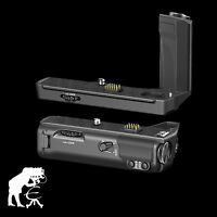 Olympus HLD-8 Power Batteriegriff für OM-D E-M5 Mark II (für einen BLN-1)