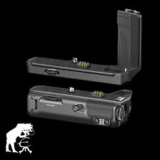 Olympus Hld-8 Power Batterigriff pour E-m5 Mark II