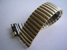"SWATCH FLEXARMBAND ""GOLD"" (A1093a)"