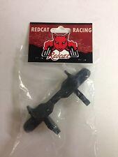 Steering mount Terremoto 10 v2   Redcat Racing truck/car part BS810-083