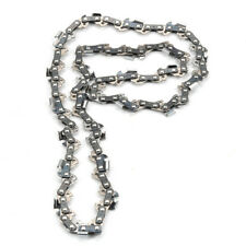 """Chain For 16"""" .325 Pitch .063 62DL Stihl Chainsaw MS250 MS251 025"""