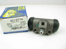 Parts Master WC13774 Drum Brake Wheel Cylinder - Rear Right