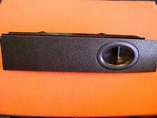 Dell M5200 Printer Fuser Wick Wiper Cover