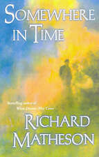 Somewhere In Time-ExLibrary