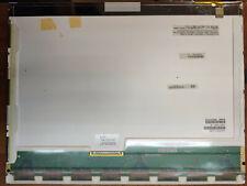 Sharp LQ150X1LHS2 TFT-LCD Screen SZH2647
