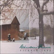 Christmas Fireside by Richard Carr (Piano) (CD, Sep-2003, Rec'd Music)