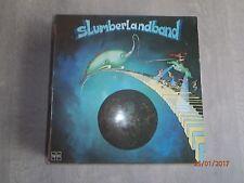 Slumberlandband-Slumberlandband  Vinyl album (Doe Maar)