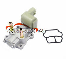16022-P2E-A51 Idle Air Control Valve For Honda Civic CX DX EX HX LX 1.6L 96-2000
