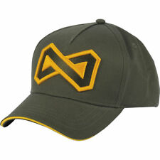 Fishing Fitted Hats for Men