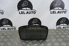 "BMW 5 6 Series E60 E63 On-board Navigation Display Monitor Screen 6,5"" 9193748"
