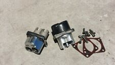 Moty54 2003 03 Indian motorcycle  Lifter Covers and  Boxes Power Plus 100