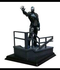 IRON MAN mark 40  Figura DRAGON Battlefield Collection FIGURE Nuova NEW Marvel