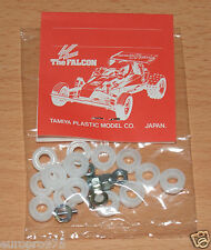 Tamiya 58056 Falcon, 9465153/19465153 Screw Bag D, Nip