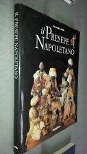 MAURIZIO GIAMMUSSO-EDUARDO DE FILIPPO-DA NAPOLI AL MONDO- MONDADORI 1994-[SM3]