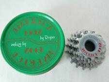 Regina 7 speed freewheel Extra America 1992 12-19 ISO Vintage Road Bike NOS