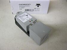 CARLO GAVAZZI AC Inductive Proximity Sensor Switch 20-250 vac IC40CNN30TAT1