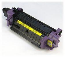Original Lexmark 40X3748 Fuser Fixiereinheit für C935 X940 X945 +pull-out+