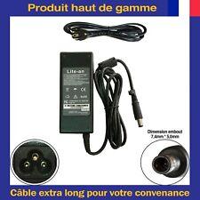 Chargeur Pour HP Pavilion 23-Q127C 23-Q137 23-Q128 23-Q129 23-Q131 23-Q140