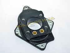 Flange Central Injection Carburettor Golf Passat Caddy Polo Vento