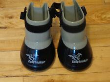 Easy Soaker Hoof Boots - New x2