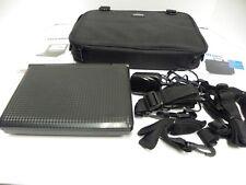 Sylvania Portable Dvd Player Sdvd7002B Tested