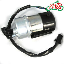 CBR 600 F(1)-J 1988 Replacement Fuel Pump