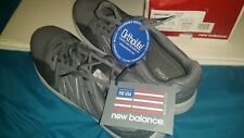 New Balance Womens Athletic Walking Shoes Size 101/2 B Grey