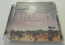 The Killers - Day & Age (CD Album 2008) Used Very Good
