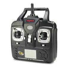 Syma RC RADIO TRASMITTENTE TELECOMANDO x8hc x8hw X8HG X5SC X5C X9