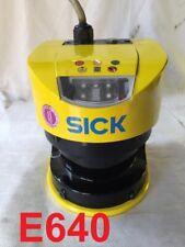 Sick Laserscanner S30A-7011BA / Ident. 1023890