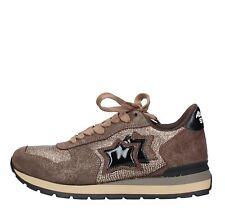 AME85 ATLA(37) Scarpe Sneakers ATLANTIC STARS 37 donna Multicolore 7f323303ddb