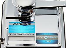 Macchina per rollare Tabacco OCB Micromatic Manuale Riempimento Sigarette Carta
