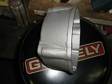 CHAPARRAL snowmobile   free air magneto case